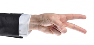 counting-hands1