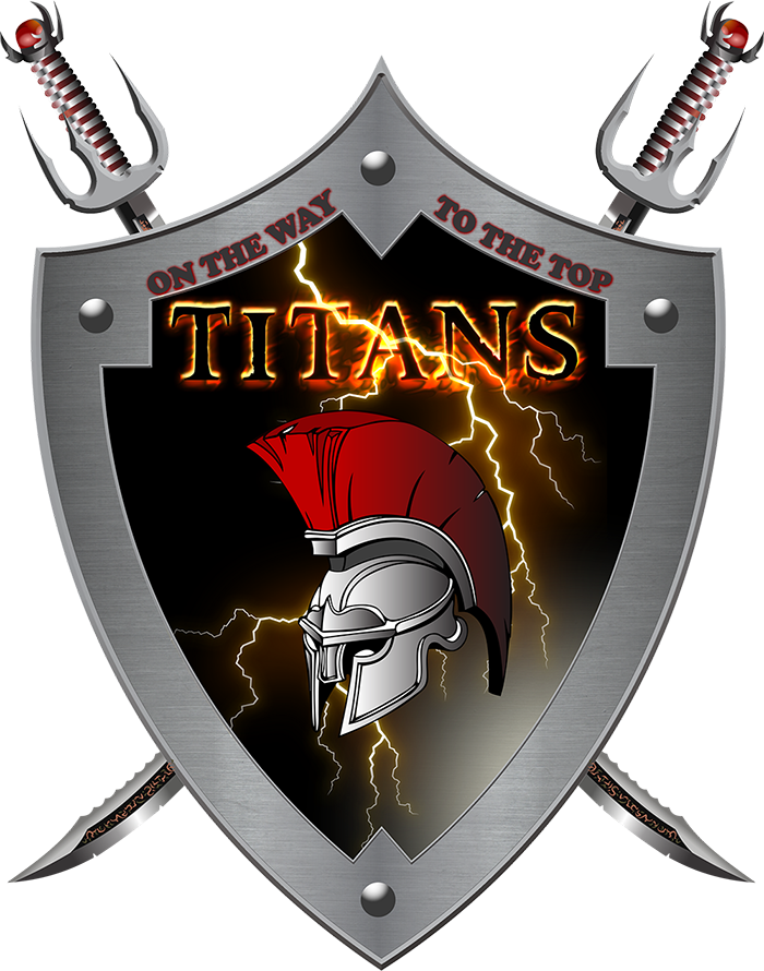 titans-shield