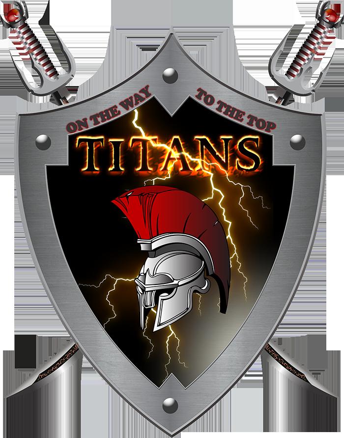 titans-shield