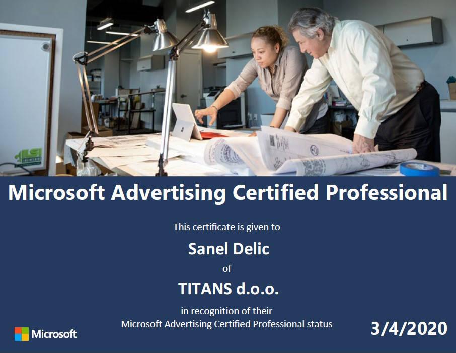 microsoft-advertising-certificate